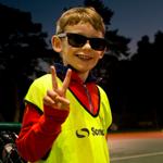 world_team_tennis_feature_image