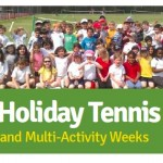 Holiday_camps1