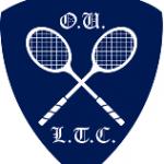 OULTC logo image
