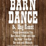 Barn_Dance_poster_small