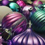 Christmas 2018 ©Chrissie Martin, LightweaverTV
